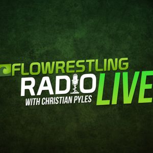 FRL 199: The Verkleeren Anger, Downey vs Dean + UWW's Lack Of A Season