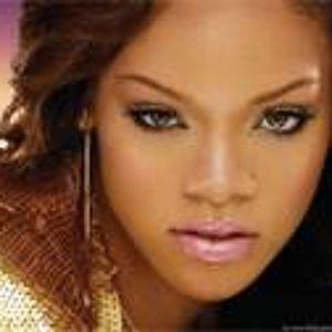 REGGAE MASHUP VOL 11  #LoveMusicLoveMitchDarlin