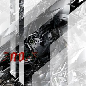 Balatron 001 [mix]