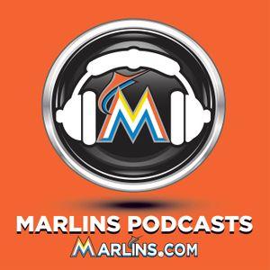 April 5, Marlins at Nationals