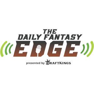 Episode 144: Week 1 Game-by-Game Breakdown