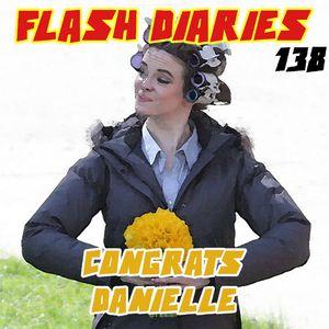 138 Congrats Danielle