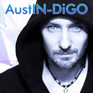 Austin Digo -True House 2019