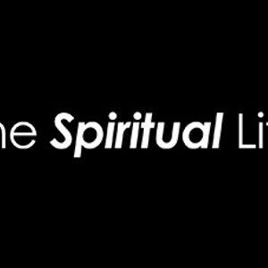 The Spiritual Life #1 - Ps Ron Henry