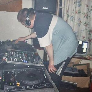 DJ AMMO T AGM PRODUCTIONS TURBO TFOM SET 190 BPM