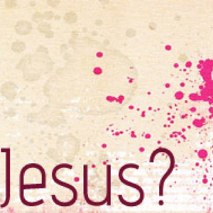 Who is Jesus – He is risen! – Dave Groenenboom