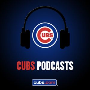 12/6/17: MLB.com Extras | Chicago Cubs