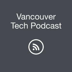 Episode 90: Kelsey Hightower, Staff Developer Advocate, Google Cloud Platform