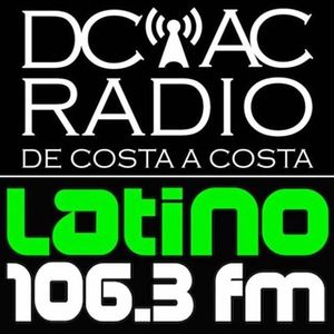 Dirty Dave Live on DCAC Radio 4:15:17