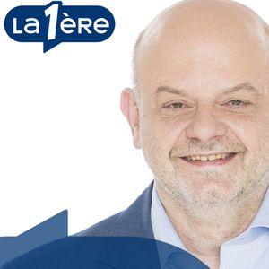 """Première de Couverture - La BD """"Forban"""" et le Spectacle """"Cabaret"""""""