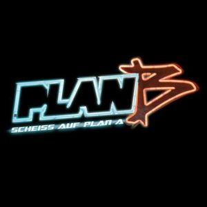 Special - Podcast-Interview mit den Jungs von Plan B - Scheiss auf Plan A