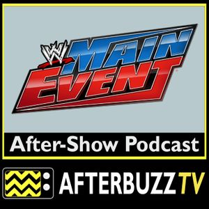 WWE's Great Balls Of Fire PPV for July 2017 | AfterBuzz TV AfterShow