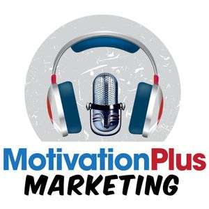 Selling is being Busy and Hoping…Marketing is Building and Improving with Focused Actions!