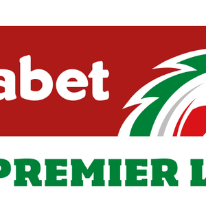 Dafabet End of Season 2016/17 Part Two: The Top Six and Newbies