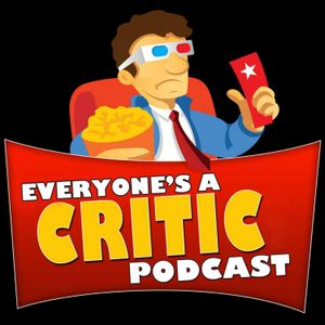 John Carpenter's Halloween - Everyone is a Critic Movie Review Podcast