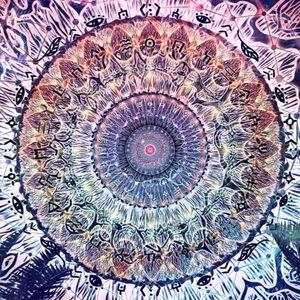 Psychotropic Visions 2015