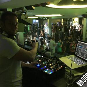 RONY-BASS-LIVE@VADORZO-CLUB-2016-06-18-part1
