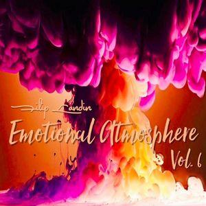 Emotional Atmosphere Vol. 6 - Dj Set @ A Crazy Spring Thing II - 6.5.17