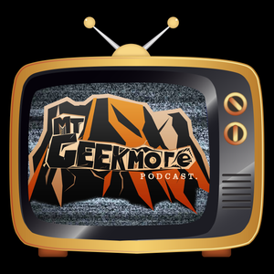 Geek Newsie 10