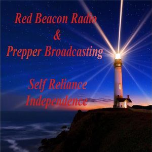 Fertilizers, feeding your plants! on Prepper Broadcasting