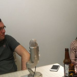 Podcast: Teaching Writing to the Students We Forgot (with David Tait)