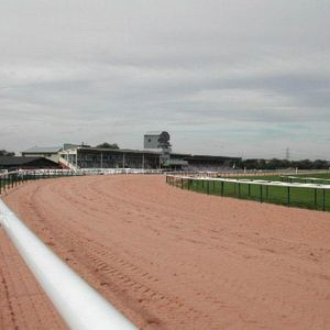 Tuesday's Racing Podcast: 5th December