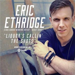 Interview with Eric Ethridge