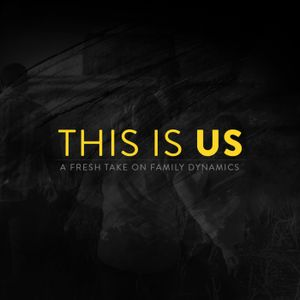 This Is Us Part Two