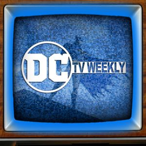 Legends Of Tomorrow S:1   Last Refuge E:12   AfterBuzz TV AfterShow
