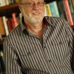Episode 223: The Damascus Cover Author Howard Kaplan