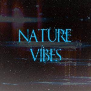 Nature Vibes ♫ Deep Cafe vol.10 ♫