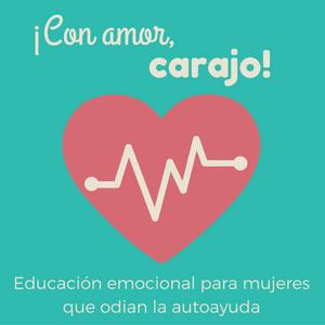 CAC 084 – Deja que tu corazón reacomode