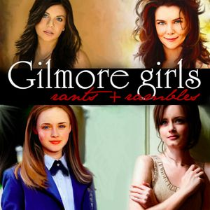 Special Episode: Stars Hollow Confessions