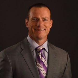 Around The Horn With Kyle West & ESPN Lax Analyst Quint Kessenich