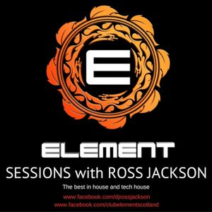 Element Sessions Episode 12
