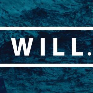 I Will: I Will Serve