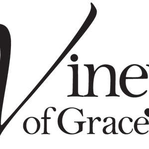 October 22, 2017 A Voice of the Reformation