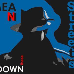 Episode 248 – Back to Baker Street (New Adventures of Sherlock Holmes)