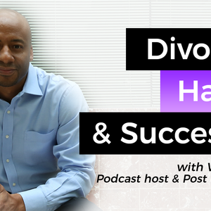 235 Is Your Divorce An Obstable or Opportunity?