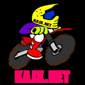 KJ Show - Sporting Podcasts by KAJX.NET