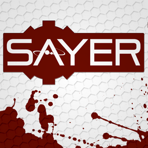 SAYER – Episode 47 – A Guardian Angel