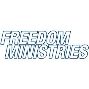 2017 - 06 - 12 Prayer Force International - Forgiving My Debtors - Monica Burchfield