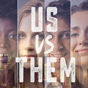 Us vs Them – Week 1