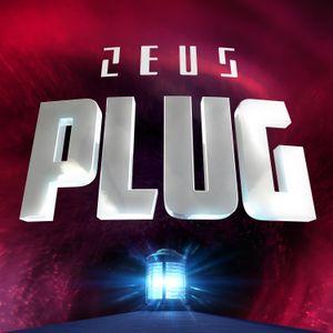 ZEUS PLUG - World Enough And Time