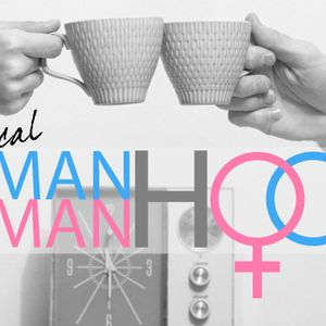 The True Image of a Godly Woman (Audio)