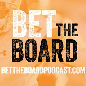 NFL Week 10 Betting Picks: Thursday Night Football - Seattle Seahawks vs Arizona Cardinals