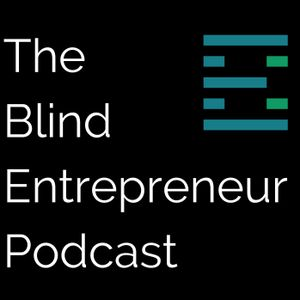 71: Jonathan Ferrer | CEO of Brew Watches