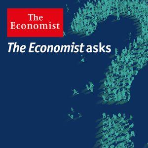 The Economist asks: German election special