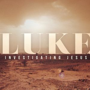 Luke - Part 18 - Jesus Appoints Apostles - Pastor Jeremy Brown - July 30, 2017