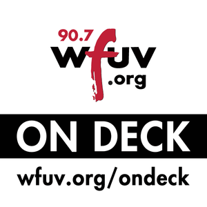On Deck Podcast: June 28th